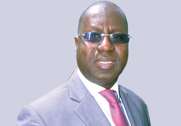Mbao : les proches d'Abdou Karim Sall et d'Abdoulaye Pouye à couteaux tirés