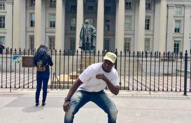 Lutte: Pape Abdou Fall décroche le choc Siteu vs Papa Sow