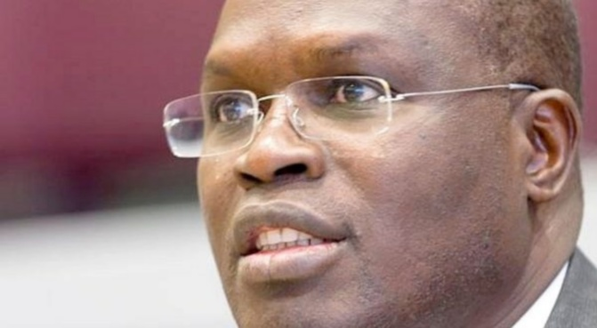 Ibrahima Bakhoum : « le Ps va avoir besoin de Khalifa Sall »