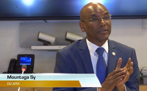 Classement « Doing Business 2020 » : Le vaste chantier du Sénégal pour rivaliser avec les économies reconnues performantes.