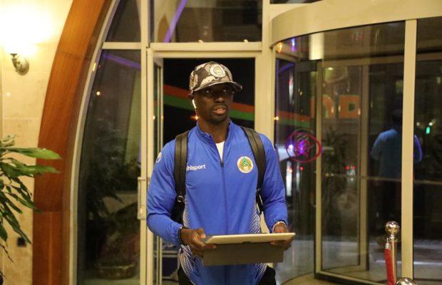 9 BUTS EN 9 MATCHS : Newcastle veut rapatrier Papiss Cissé