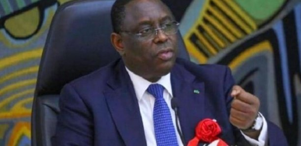 Signature de conventions des Ministres de son gouvernement : Macky Sall décide de tout contrôler