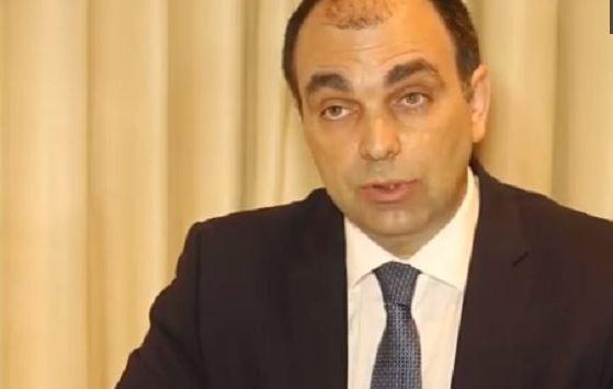 PÉTROLE ET GAZ : Bp a déjà signé avec 71 sociétés sénégalaises des contrats d'un montant de 8,85 milliards FCfa