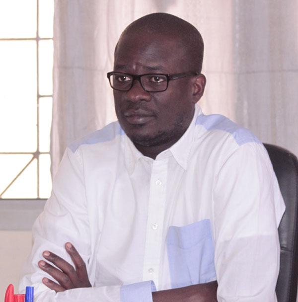 Détournement présumé de 28 millions à la mairie de la Patte d'Oie : le conseil municipal accuse Banda Diop