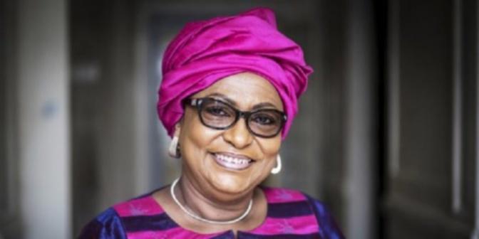 Dakar classée parmi « les villes plus sales d'Afrique » : Soham Wardini relance les opérations ''Dakar ville propre''