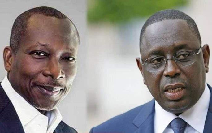 Limitation des mandats électifs: le Bénin fait la leçon au Sénégal