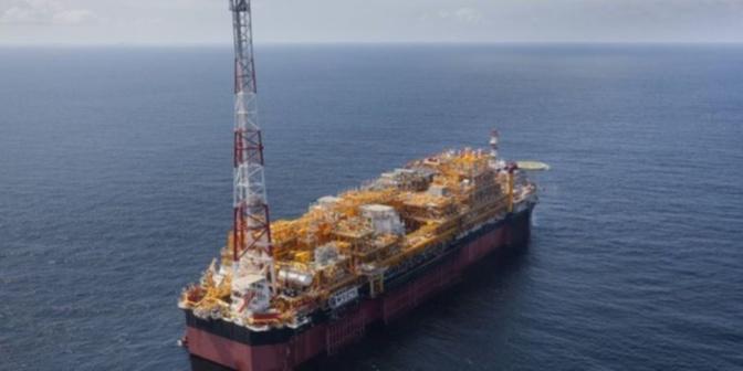 Pétrole et gaz : Petrosen va lancer un appel d'offres pour l'octroi de 12 blocs