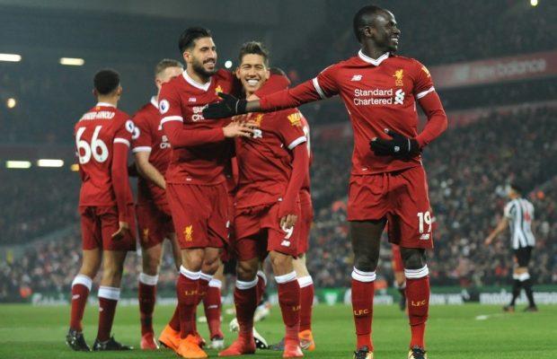 Ligue des Champions: Le programme de ce mardi