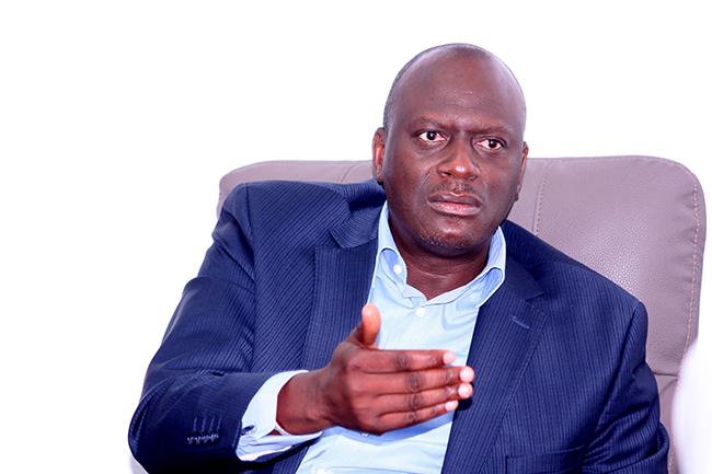 Dialogue national : Benoit Sambou précise et rejette un dialogue au point mort