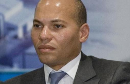 Affaire Karim Wade : Le Comité des Droits de l'Homme de l'Onu sermonne l'Etat du Sénégal