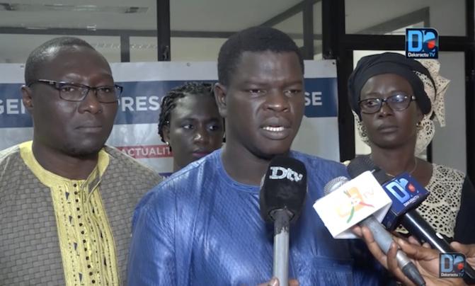 Fin de la dérogation pour les patrons de presse: le Synpics demande l'application immédiate de la convention collective pour des journalistes