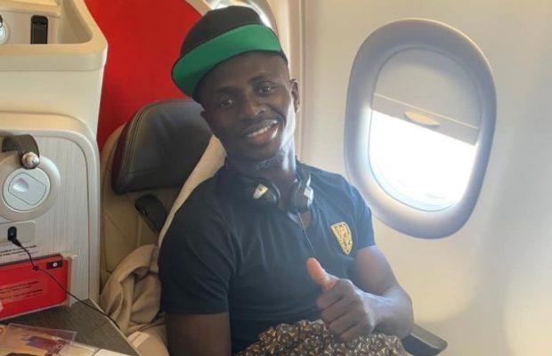 Ballon d'Or 2019 : Confessions d'un membre du jury envers Sadio Mané