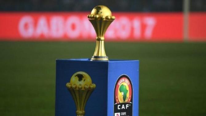 Eliminatoires Can Cameroun 2021: Tous les résultats