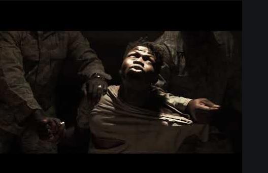 Daaraj Family revient en force avec « Jamono » (Vidéo)