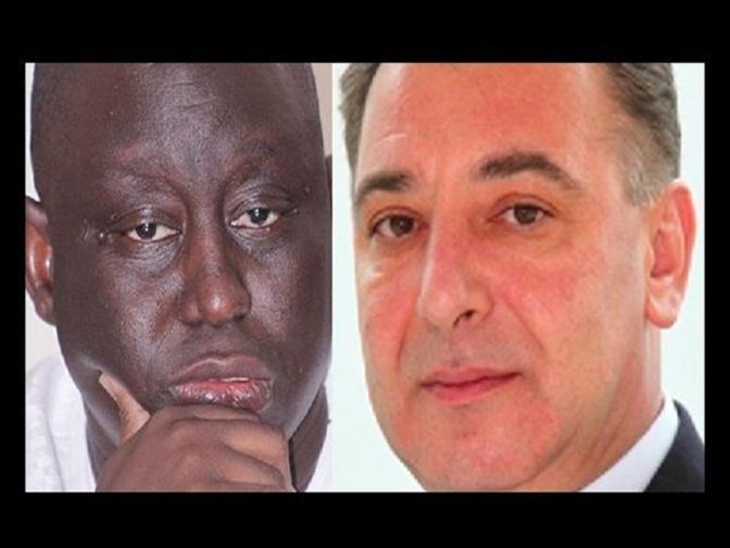Affaire Petro-Tim : Fatou Blondin Ndiaye Diop déplore l'absence d'une commission rogatoire et met en cause le sérieux de l'enquête