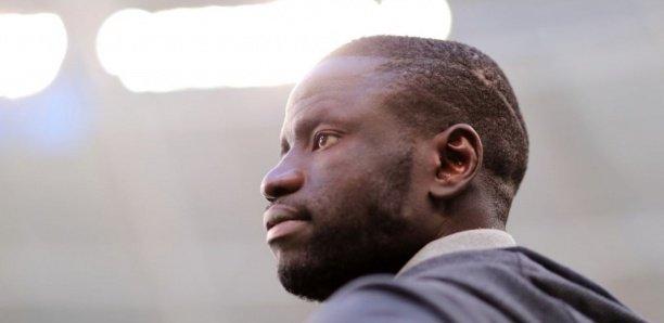 Amdy Moustapha Faye : « Cheikhou Kouyaté doit céder la place aux autres »