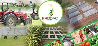 Prodac : un nouveau gré-à-gré de 4 milliards à Green 2000
