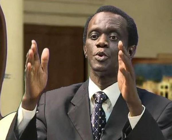 La chaine Hello n'émettra pas au Sénégal: Mame Makhtar Guèye ne croit pas à Canal+