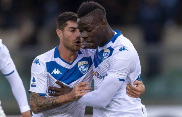 Racisme dans les stades italiens : Lettre ouverte des clubs de Serie A pour dire « basta »