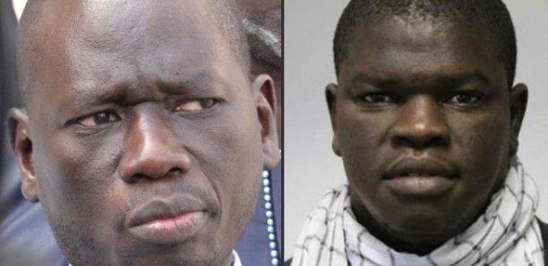 Conflit Serigne Mboup – L'As : Les agents du CCBM recadrent Bama Kassé