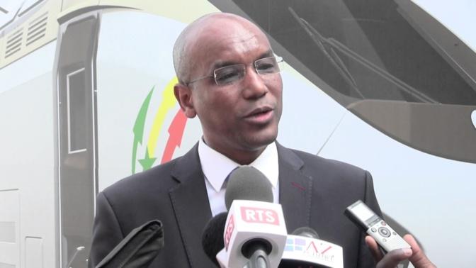 Dépassement budgétaire de 2 milliards : Mountaga Sy dément l'ARMP et s'explique