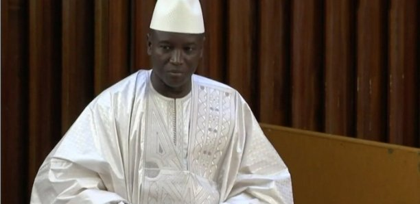 Budget 2020: Le ministère de l'Intérieur en chiffres