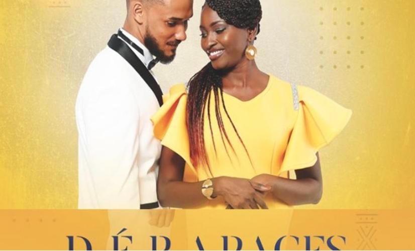 Après Youssou Ndour , la nouvelle série Buzz dérapages clash t'elle les hommes?