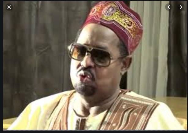 Le TER met-il le Sénégal par terre ou l'envoie-t-il sous terre?