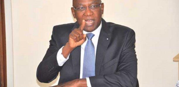 Grève à la Sde : Les vérités crues de Serigne Mbaye Thiam