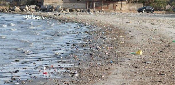 Dépollution de la baie de Hann: Près de 500 000 habitants accèderont à l'assainissement