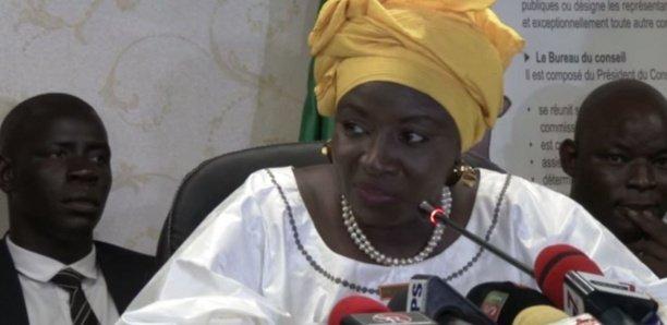 Civisme - Aminata Touré : «Les populations doivent faire le Pse des comportements»