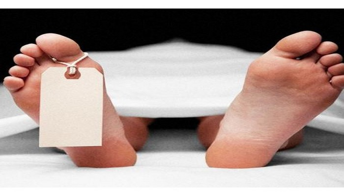 Cameroun: Croyant avoir trompé son mari, une femme meurt dans une chambre d'hôtel