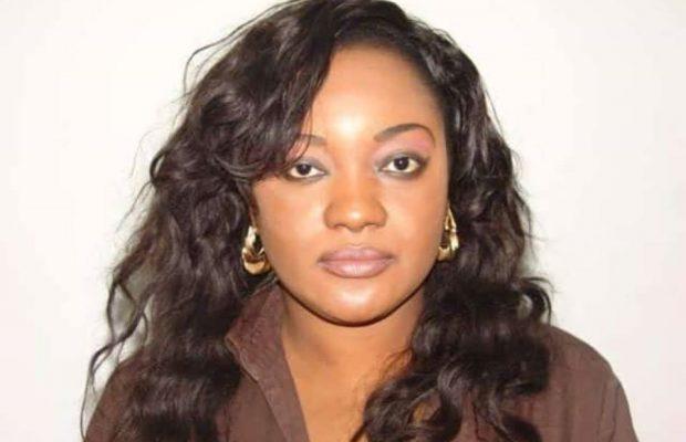 Décès de Mme Aminata Lo Sy de l'Apix SA