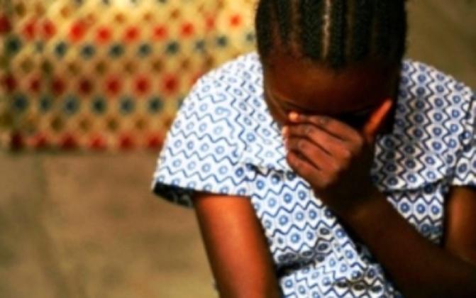 Sénégal: 4320 femmes violées entre 2016 et 2019