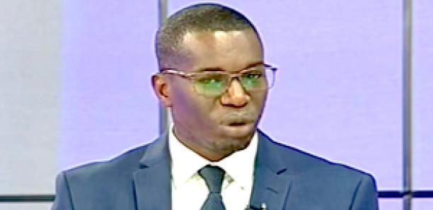 Marche contre la hausse du prix de l'électricité: L'ancien juge Dème magnifie la mobilisation et demande aux Sénégalais de ne pas lâcher