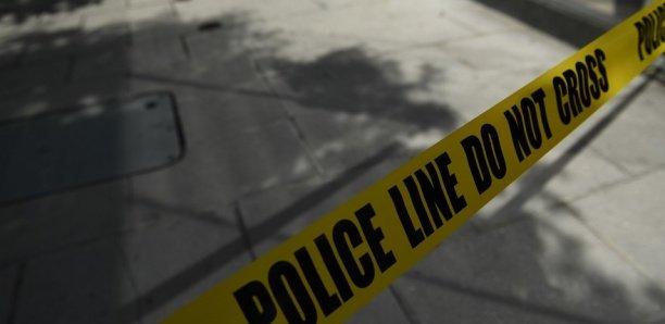 États-Unis : Un chauffeur sénégalais fauche mortellement une élève de neuf ans à Montgomery
