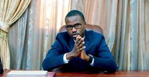 Vidéo- Dip Doundou Guiss dévoile un nouveau son et clashe Omzo, One Lyrical, Ngaaka ect