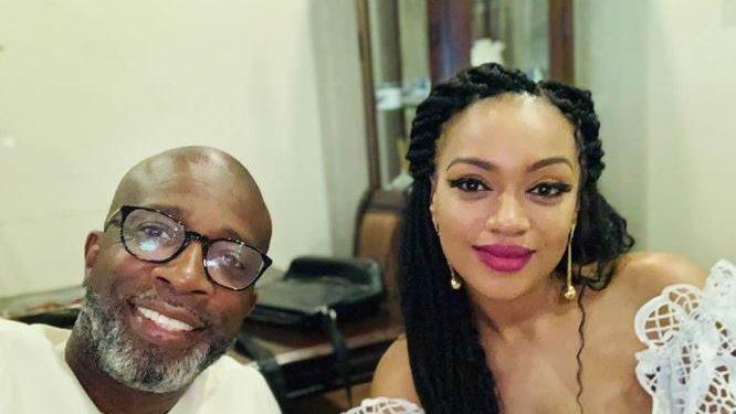 Bouba Ndour brise le silence et parle de ses divorces: « sama genre yi rék laniou yab »