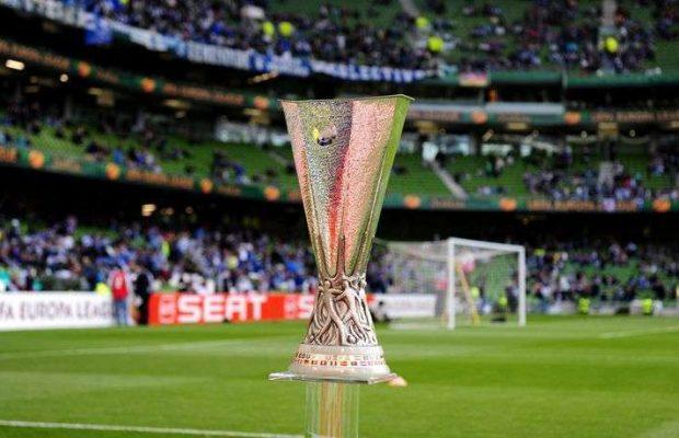 Ligue Europa : Voici le tirage au sort complet des seizièmes de finale…