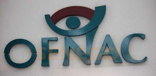 L'Ofnac reçoit 389 nouvelles déclarations de patrimoine