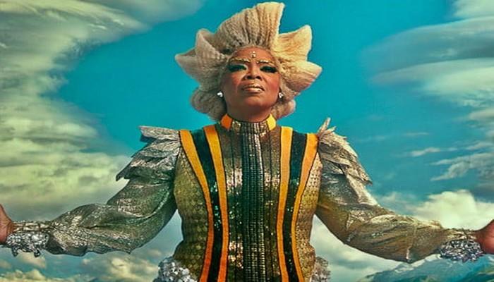 USA: Oprah Winfrey membre d'une secte ? Le rappeur The Game se prononce !