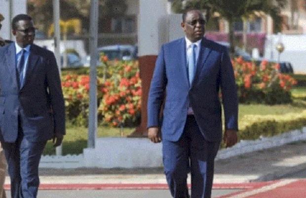 Amadou Ba : « Ses ambitions sont adossées à celles de Macky Sall »