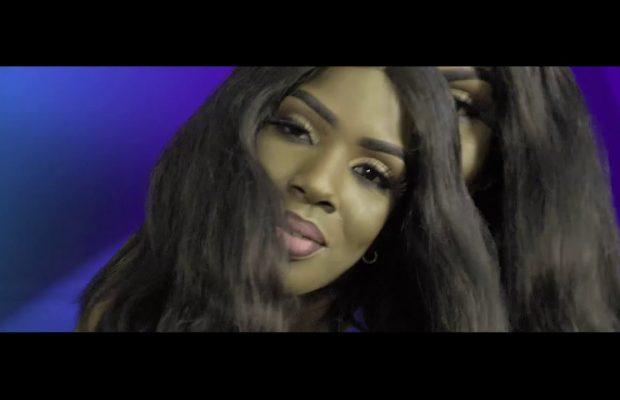 Sokhou BB dévoile son clip « Seyna »