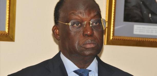 Démission de l'Assemblée nationale : Moustapha Niasse dément