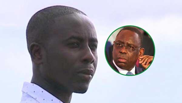 Vidéo – Pape Alé Niang attaque violemment Macky Sall «soule na lifi déssone… »