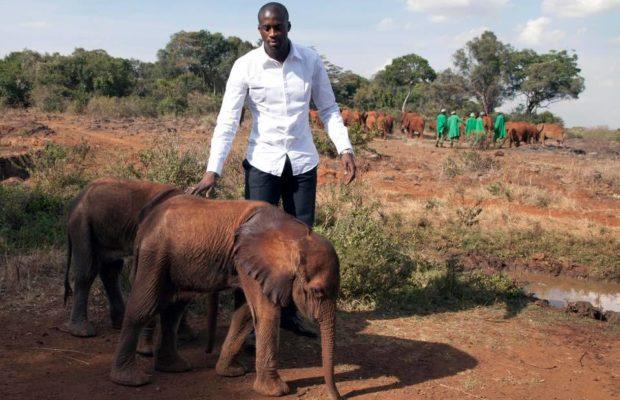 Yaya Touré sur le Ballon d'Or 2019 : « En Afrique, on ne voit pas meilleur joueur que Mané »