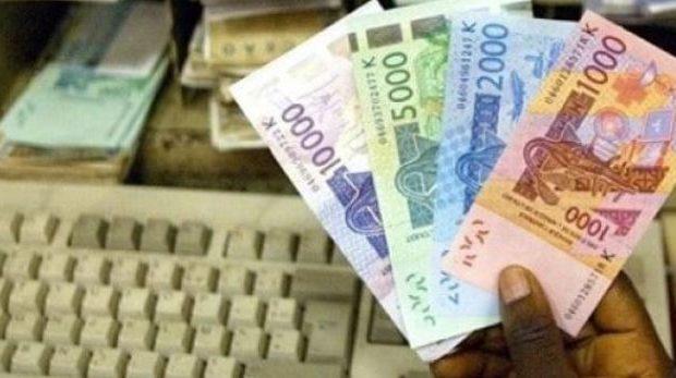 Urgent- La date de l'entrée en vigueur de la monnaie ECO à la place du Franc CFA connue