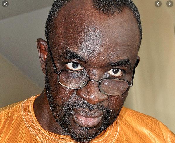 Moustapha Cissé Lô enfonce le clou: « Nous ne sommes pas des esclaves de Macky Sall »