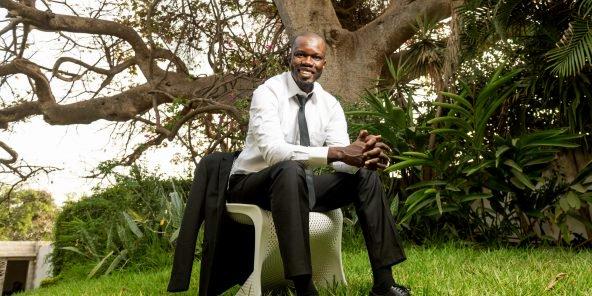 Election présidentielle de 2024: Ousmane Sonko de Pastef cherche une épargne de 2 milliards 500 millions FCfa