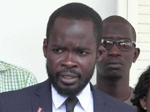Policiers pris à partie à Mbour : d'anciens commissaires de police et le Forum du justiciable s'insurgent
